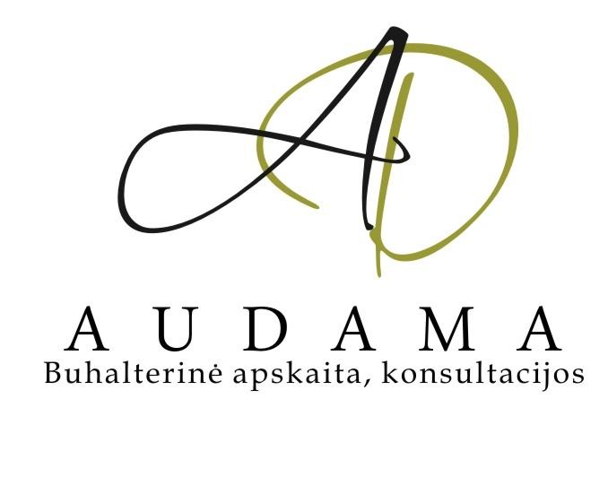 UAB AUDAMA